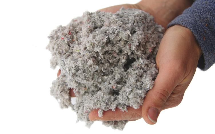 Cellulose-fibre-insulation-peterborough-ontario