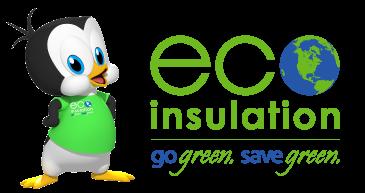 Eco Insulation | Go Green. Save Green