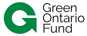 Eco Insulation - Green Ontario Fund