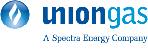 Eco Insulation - Union Gas