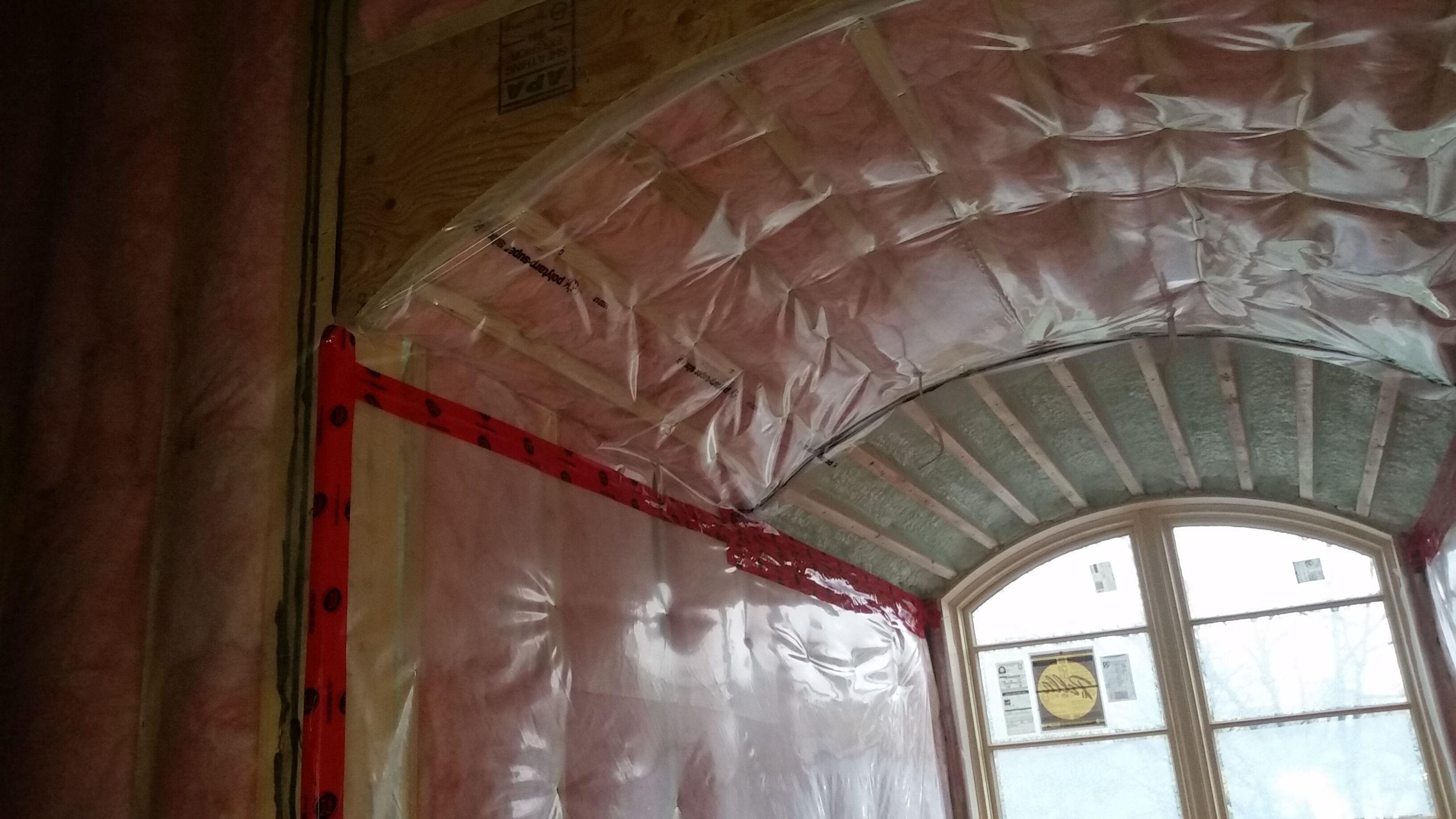 Insulation Company Windsor